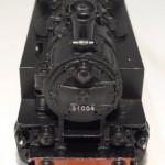 Marklin 3031 prima versione (5)