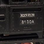 Marklin 3031 prima versione (6)