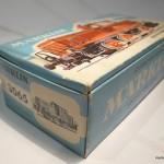 Marklin 3065 box (2)