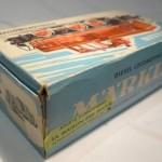 Marklin 3065 box (3)