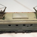 Marklin SEF 800 (3)