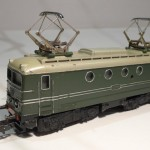 Marklin SEF 800 (5)