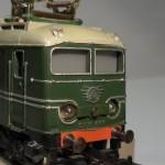 Marklin SEF 800 (7)