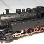 Marklin TM 800 version 2 (3)