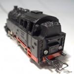 Marklin TM 800 version 2 (4)