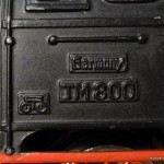Marklin TM 800 version 2 (7)
