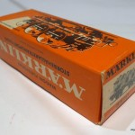 Marklin 4520 box