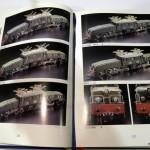 Koll's Preis-katalog 1996 (2)