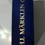 Koll's Preis-katalog 1996 (3)