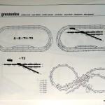 Manuali Marklin (2)