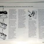 Manuali Marklin (4)