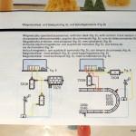 Manuali Marklin (5)