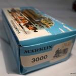 Marklin 3000 version 7 (1)