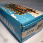 Marklin 3000 version 7 (11)