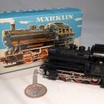 Marklin 3000 version 7 (6)