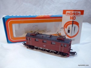 Marklin 3030 version 3 (6)