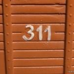 Marklin 311 (4)