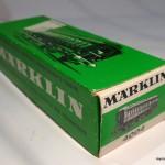 Marklin 329-1 (4)
