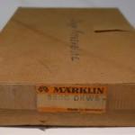 Marklin 3600 dkws (1)