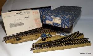 Marklin 3601 (1)