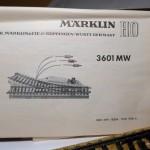 Marklin 3601 (3)