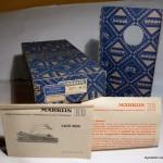 Marklin 3601 (6)