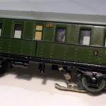 Marklin 4002  (2)