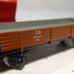 Marklin 4503 (1)