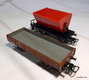 Marklin 4503 (3)