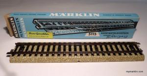 Marklin 5115 (1)