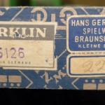 Marklin 5126 (2)