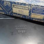Marklin 5126 (3)