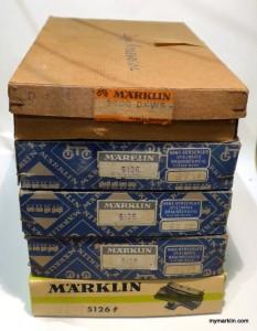 Marklin 5126 (7)