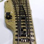 Marklin 5203 (3)