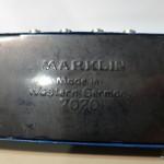 Marklin 7070 (1)