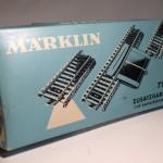 Marklin 7193 (7)