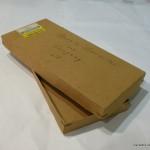 Marklin 7193 scatola orignale marrone (1)