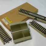 Marklin 7193 scatola orignale marrone (2)