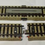 Marklin 7193 scatola orignale marrone (4)