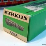 Marklin 4024 (1)