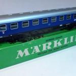 Marklin 4027 (1)
