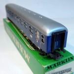 Marklin 4027 (4)