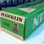 Marklin 4032 (1)