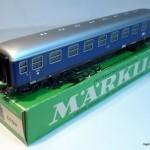 Marklin 4032 (5)