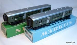 Marklin 4038 (1)