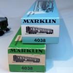 Marklin 4038 (11)