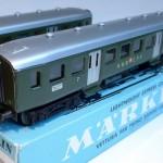 Marklin 4038 (2)
