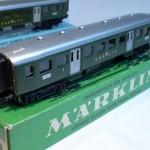Marklin 4038 (7)