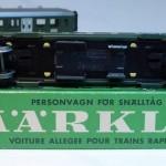 Marklin 4038 (9)