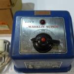Maerklin 280 (3)